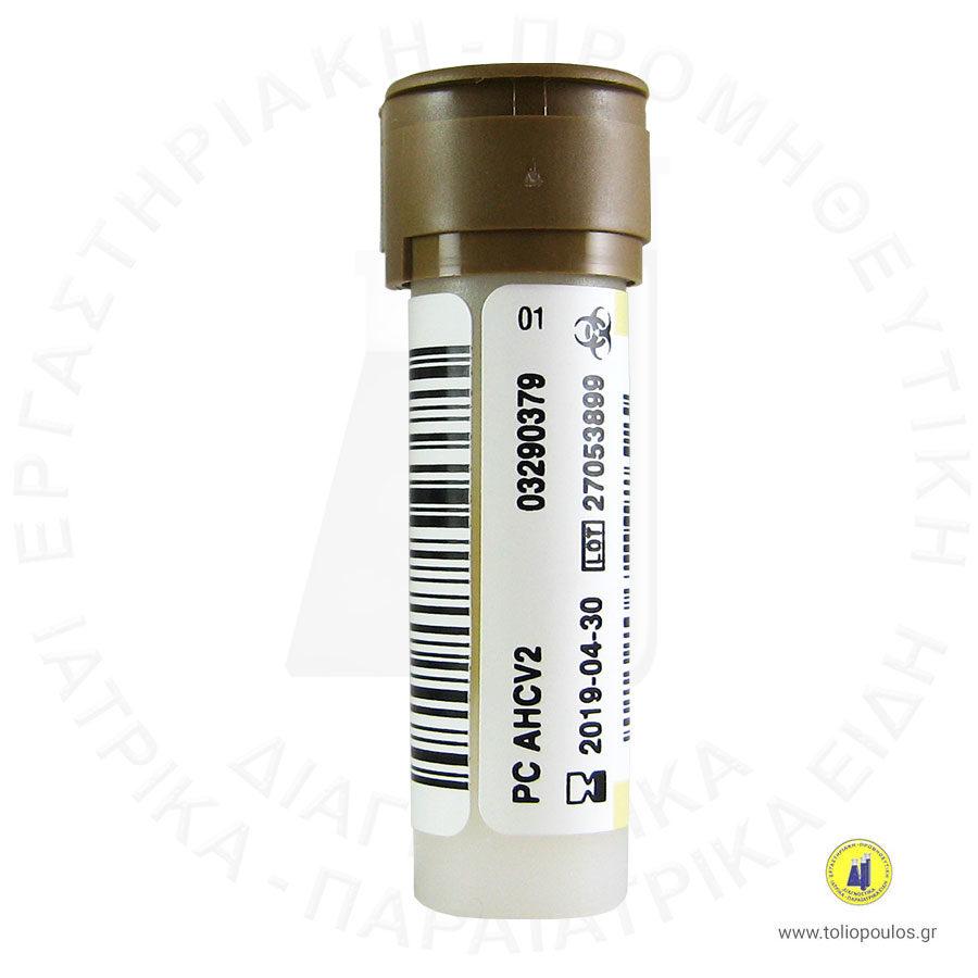 PRECICONTROL-ANTI-HCV-ELECSYS-e-411-ROCHE-ΤΟΛΙΟΠΟΥΛΟΣ