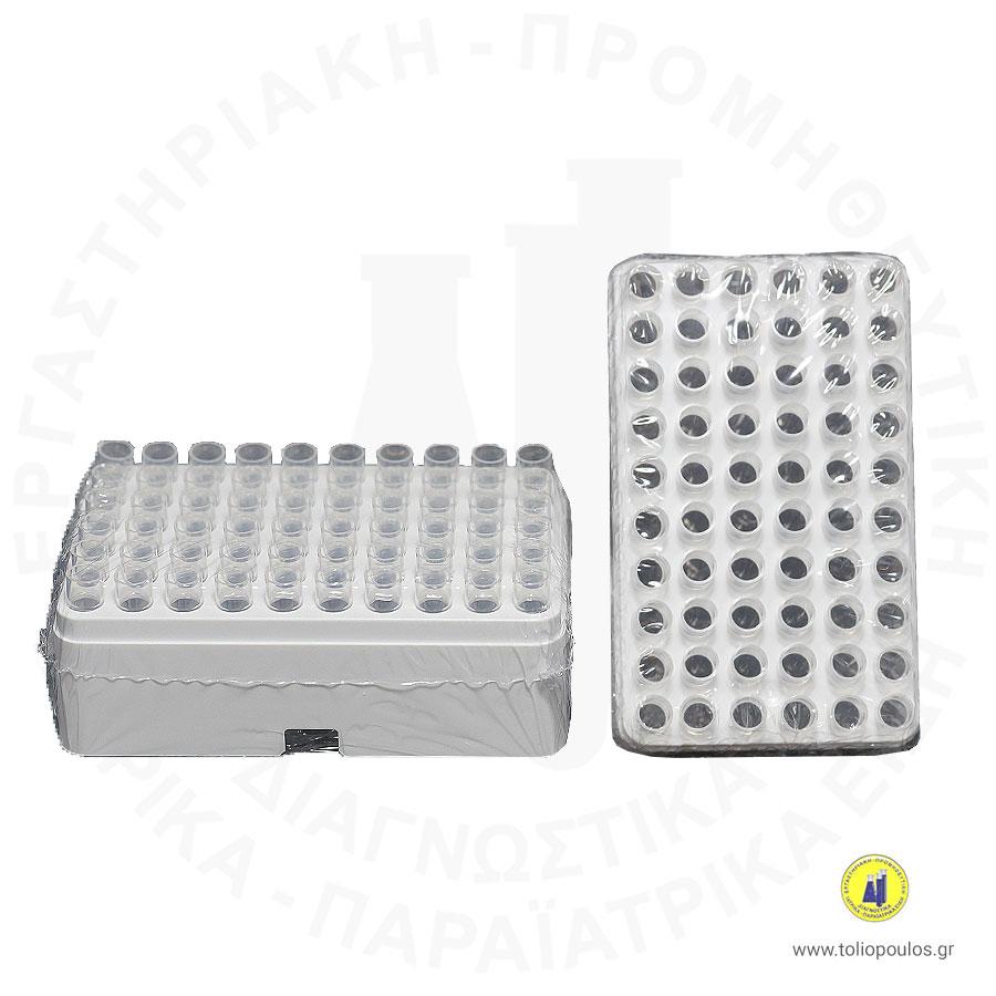 assay-cups-60x60-elecsys-roche