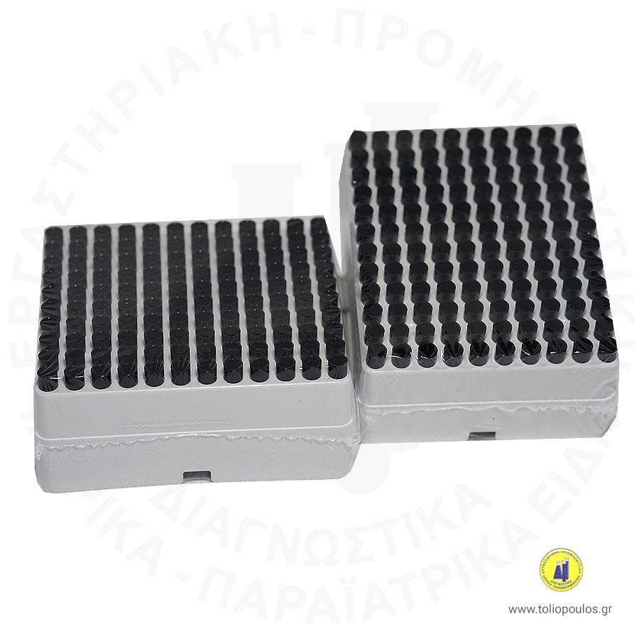 assay-tips-elecsys-30x120-roche
