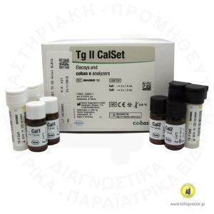 calset-tg-g2-roche