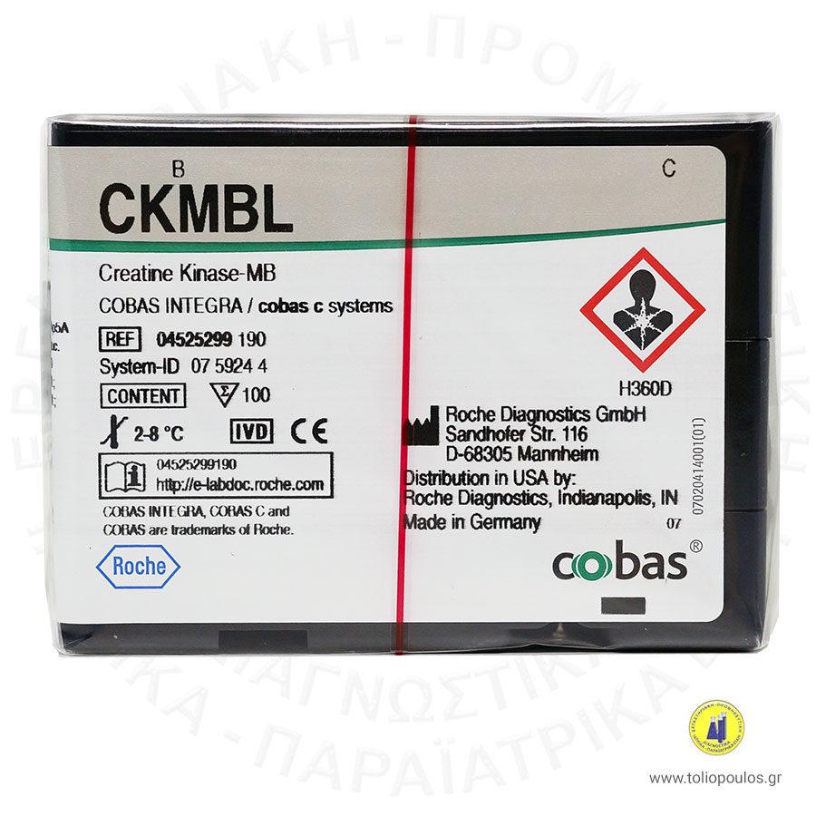 ck-mbl-reagent-100t-integra-toliopoulos-diagnostika