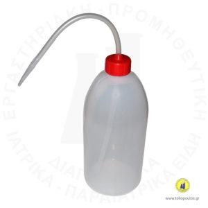 Υδροβολέας πλαστικός