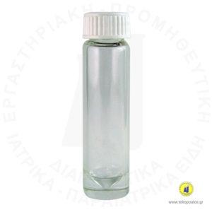 reagent-bottles-konelab