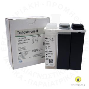 testosterone-ii-roche-elecsys-e411