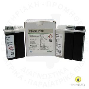 vitamin-b12-elecsys