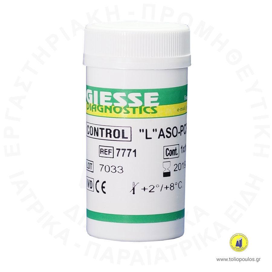 ASO-RA-CRP-CONTROL-L-1ml-GIESSE