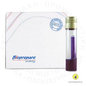 CARBOHYDRATE-BROTH-RHAMNOSE-3ml-BIOPR-TOLIOPOULOS-DIAGNOSTIKA.