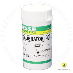 CRP-CALIBRATOR-1ml-GIESSE