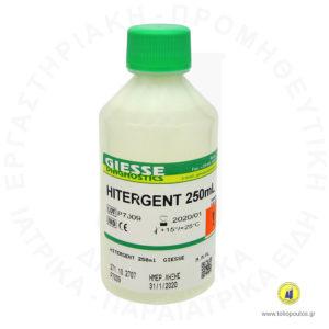 HITERGENT-250ml-GIESSE