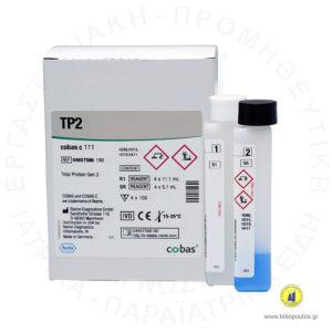TOTAL-PROTEIN-4×100-C111-ROCHE