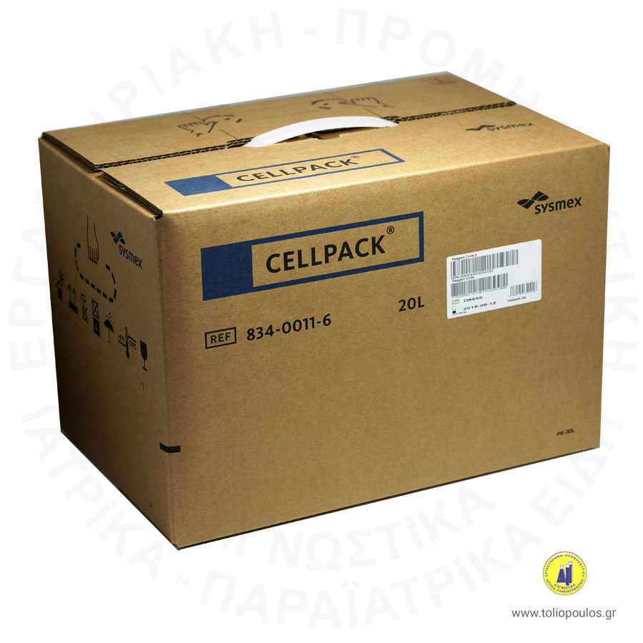 cellpack-20l-sysmex