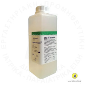 dia-cleaner-1lt-lgm-diagon