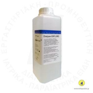 dialyse-diff-1l-lg-diagon