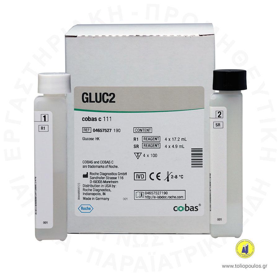 glucose-roche-c111