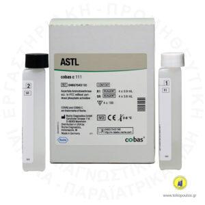 Got Astl C111 Roche