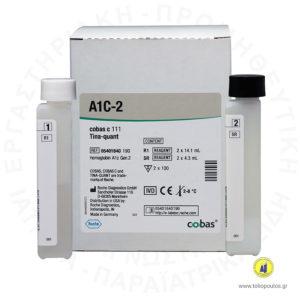 hba1c-reagent-roche-c111