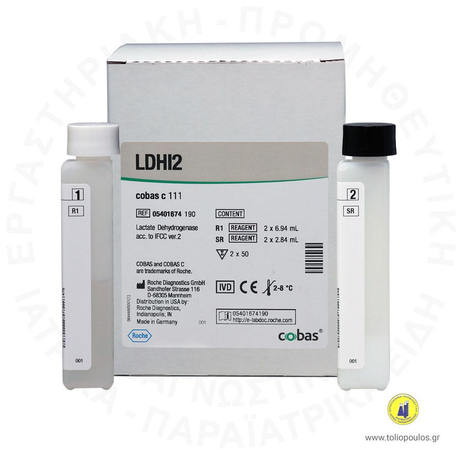 ldhi2-roche-c111-reagent