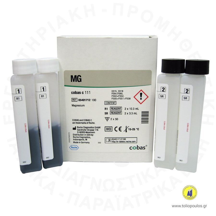 magnesium-c111-roche