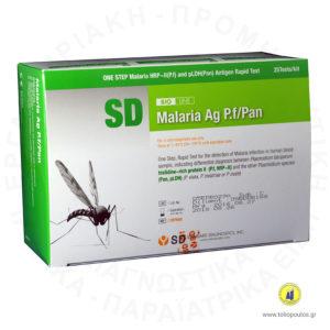 μαλάρια-ag-device-sd-bioline