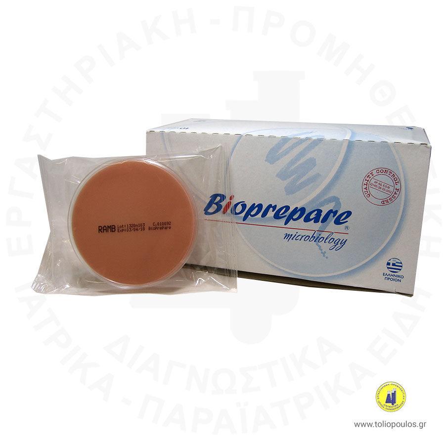 Rampach Agar Bioprepare