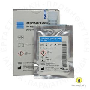 stromatolyser-4ds-ffs-42ml-sysmex