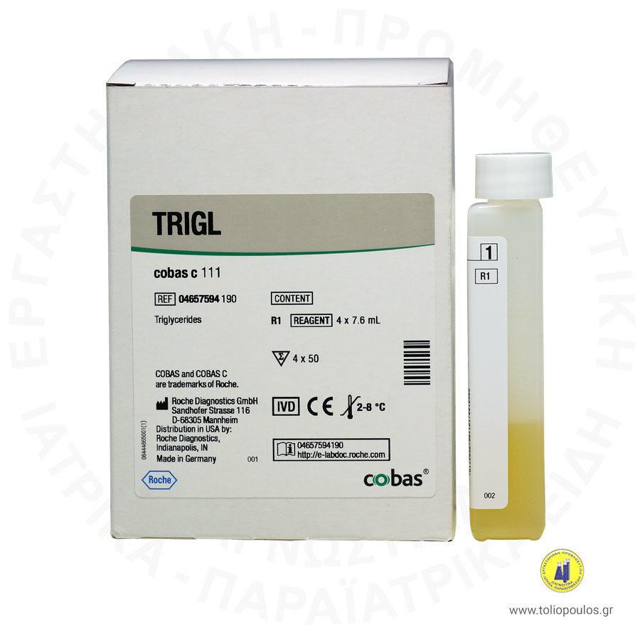 triglycerides-cobas-c111