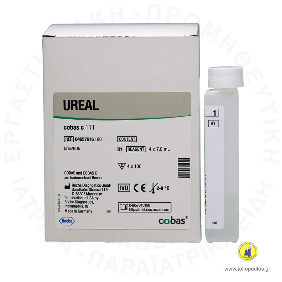 ureal-roche-c111-reagent