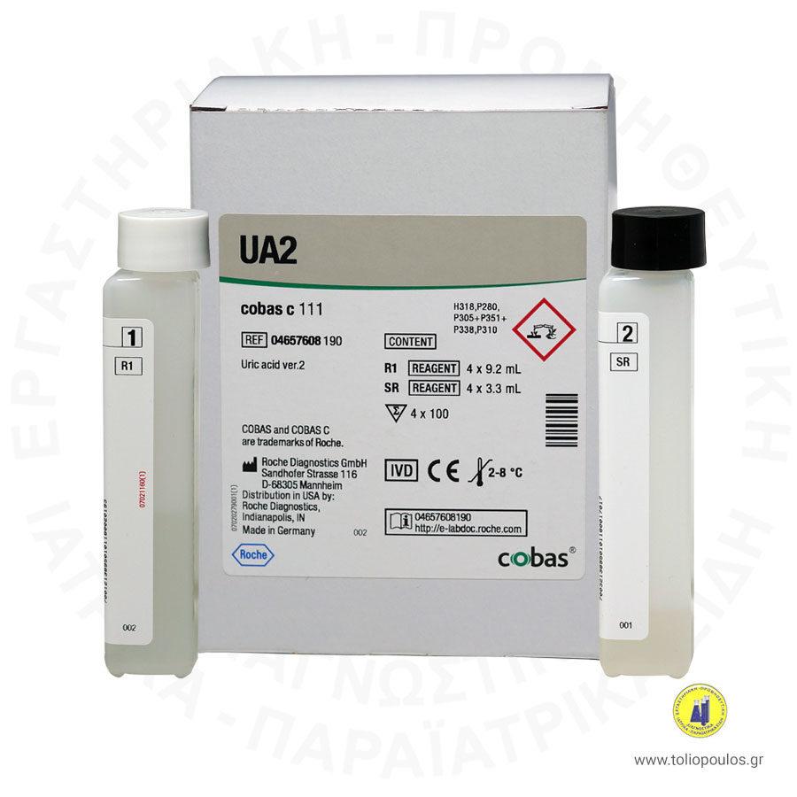 uric-acid-roche-c111-reagent