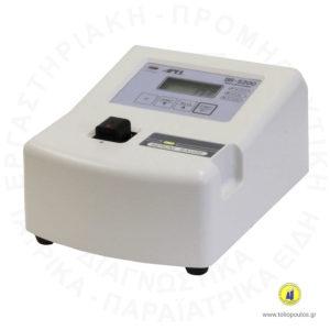 Χολερυθρινόμετρο br 5200 Apel