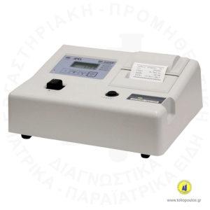 Χολερυθρινόμετρο br 5200p Apel