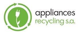 Appliances Recycling