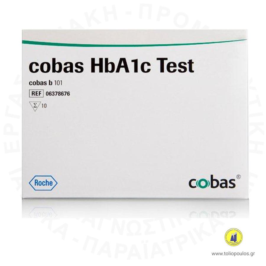 hba1c-test-roche-b-101