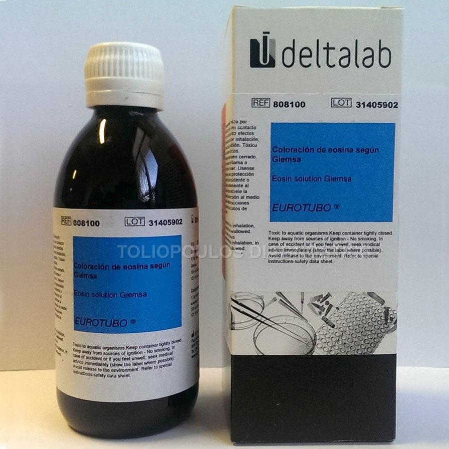 διάλυμα Lugol-solution