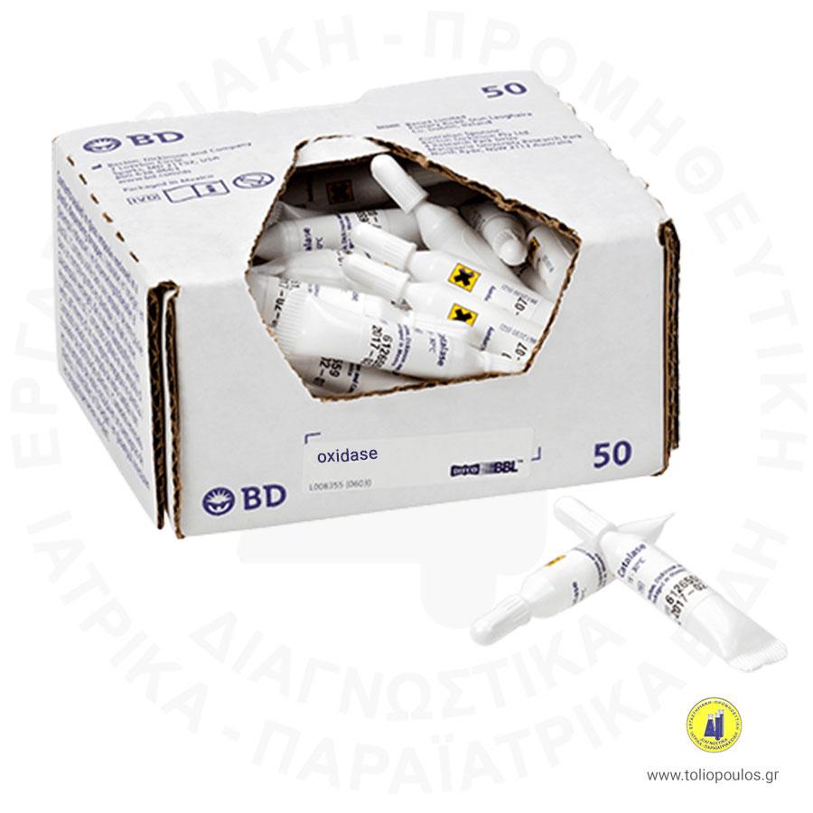oxidase-dropper-bd-bbl