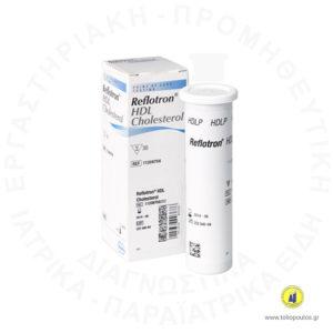 reflotron-hdl-cholesterol