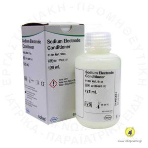 sodium-electrode-conditioner