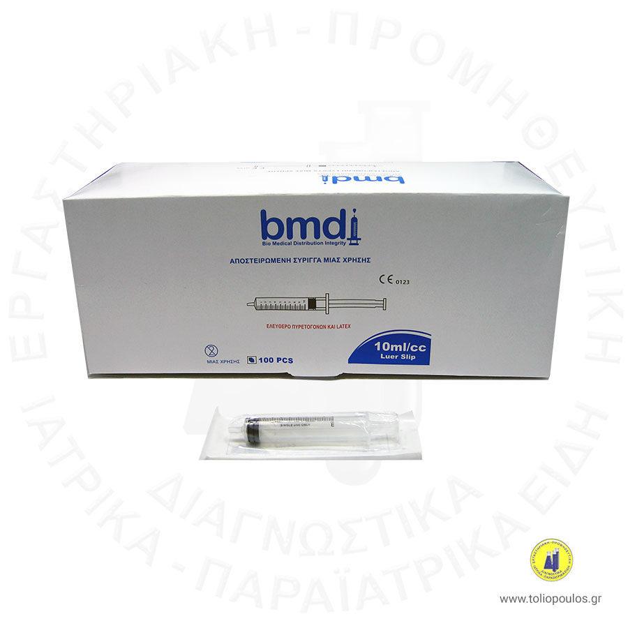 siriges-xoris-velona-10ml-bmdi-toliopoulos-diagnostika