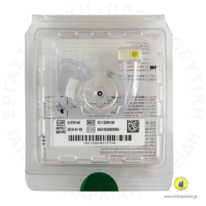 reference-electrode-housing-avl-roche
