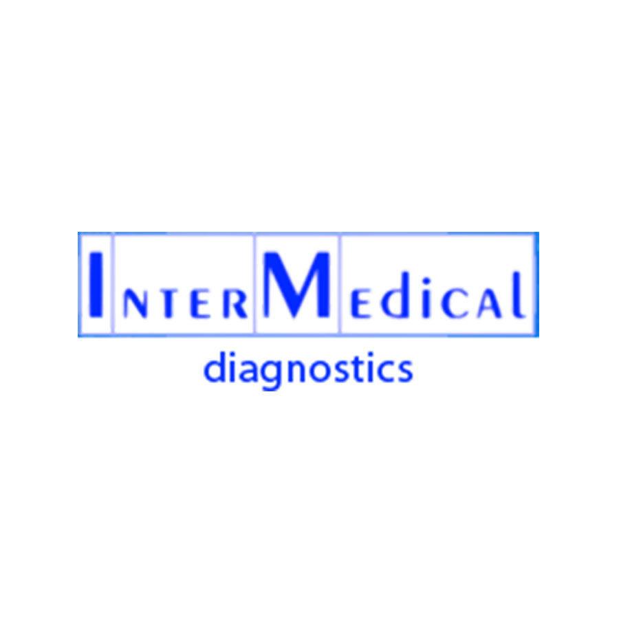 Intermedical Logo