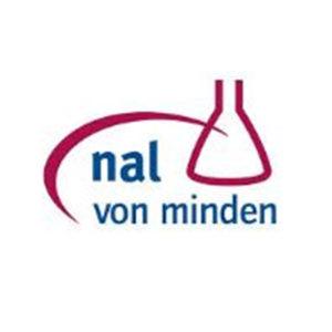 Nal Von Minden Logo