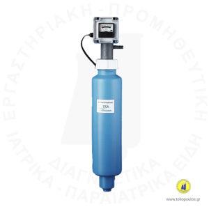 Συσκευή Απιονισμού Νερού Di425