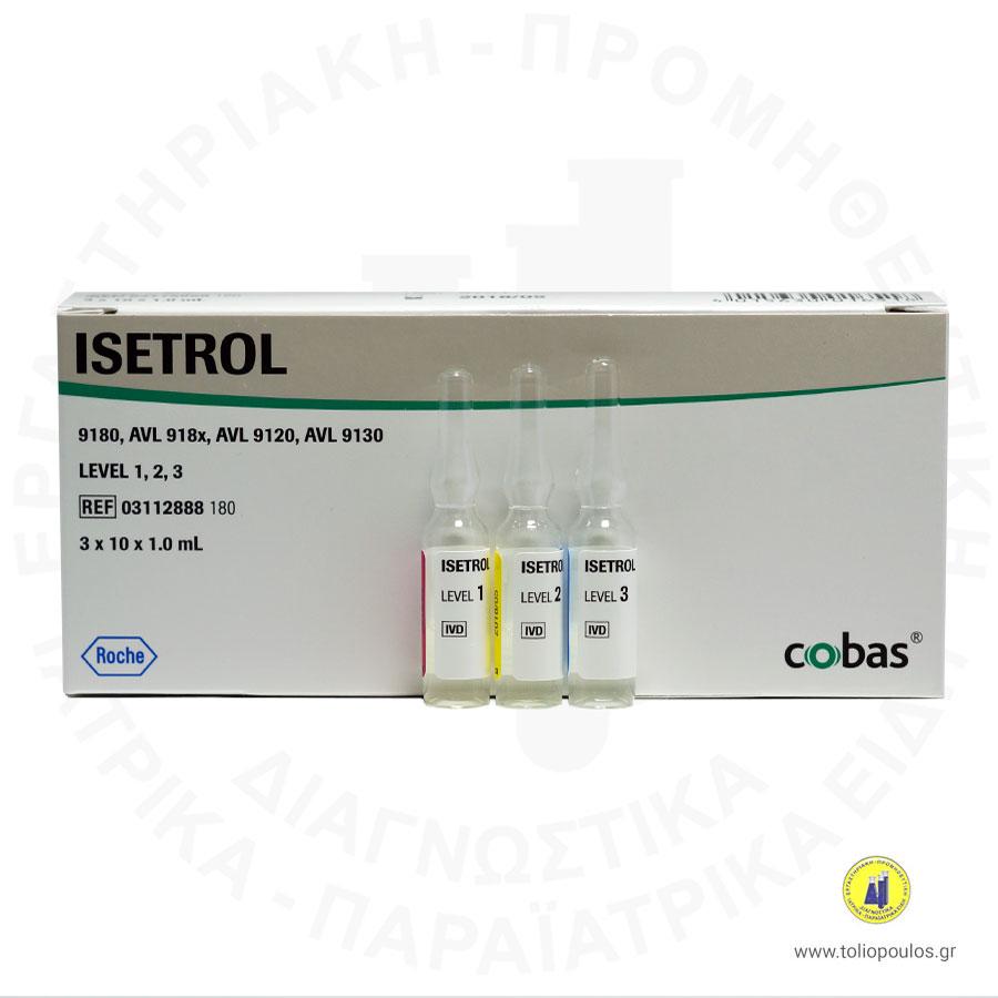 781.03.2001 isetrol avl-roche-boithitika antidrastiria (20)