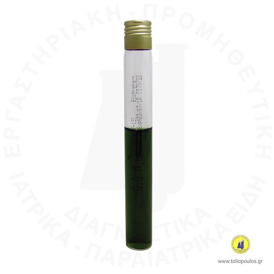 Glucose of Medium Bioprepare