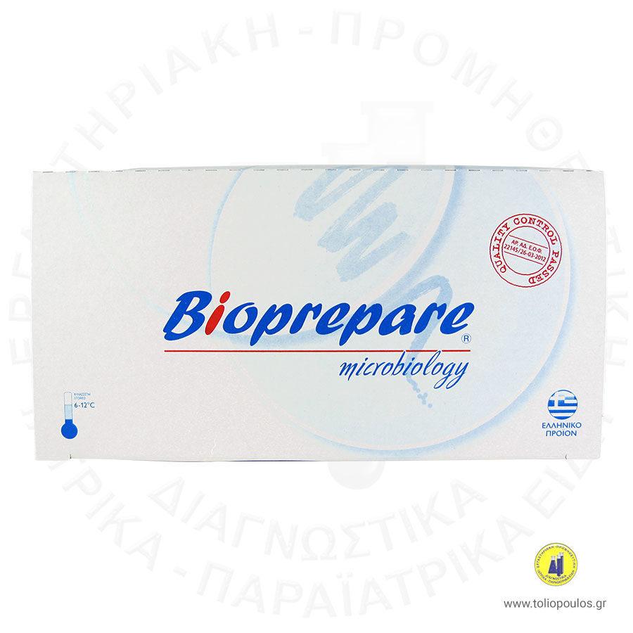 XLD-AGAR-ΤΡΥΒΛΙΑ-BIOPREPARE-Box-10