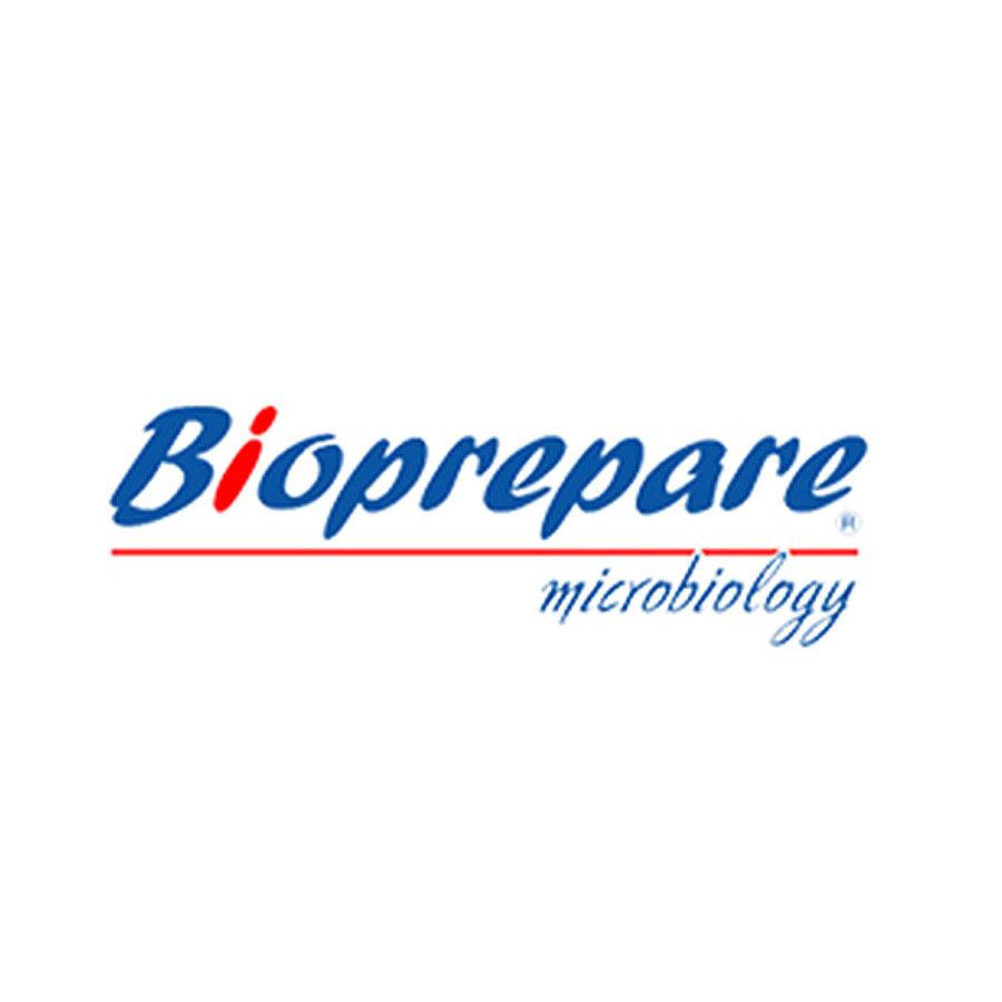 proion bioprepare