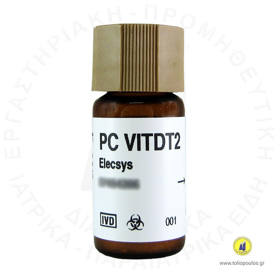 PRECICONTROL-VITAMIN-D-TOTAL-II-e-411-ROCHE-TOLIOPOULOS